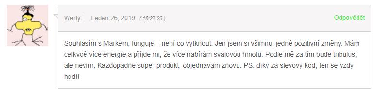 Proerecta forum