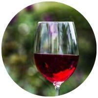 alkohol zhoršuje andropauzu