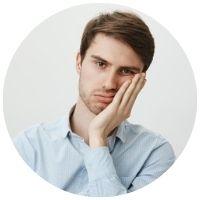 příznaky nízkého libida