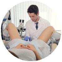 léčba menstruačních bolestí