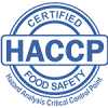 HACCP-Certification-Logo-for-News-webpage_trasparent